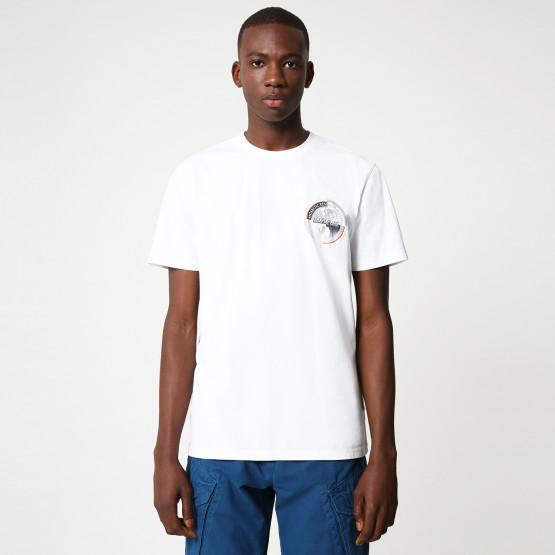 Napapijri Seob Men's T-Shirt