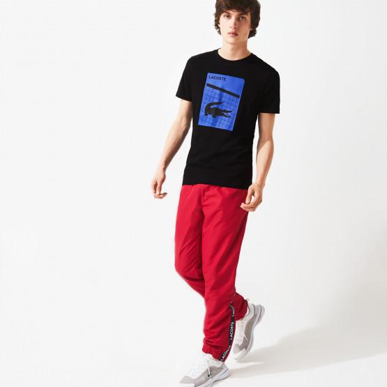 Lacoste Devanlay Ανδρικό T-Shirt