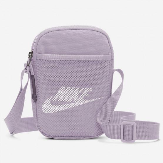Nike Nk Heritage Τσαντάκι