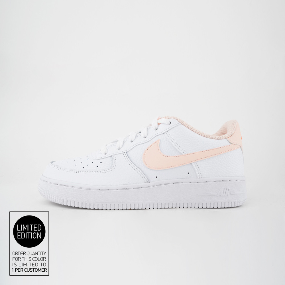 Nike Air Force 1 Παιδικά Παπούτσια (9000077344_52459)
