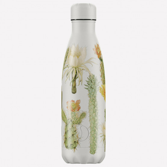 Chilly's Botanical | Bottle 500Ml