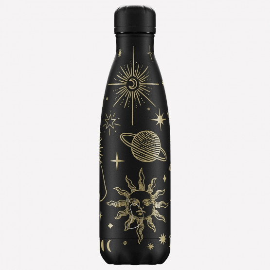 Chilly's Mystic | Black 500Ml