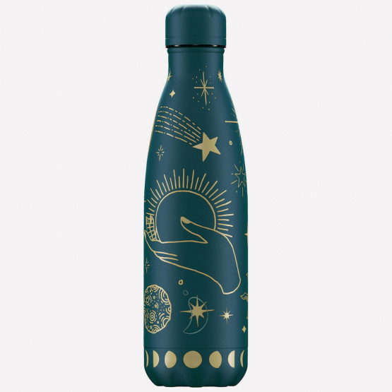 Chilly's Mystic | Bottle 500ML