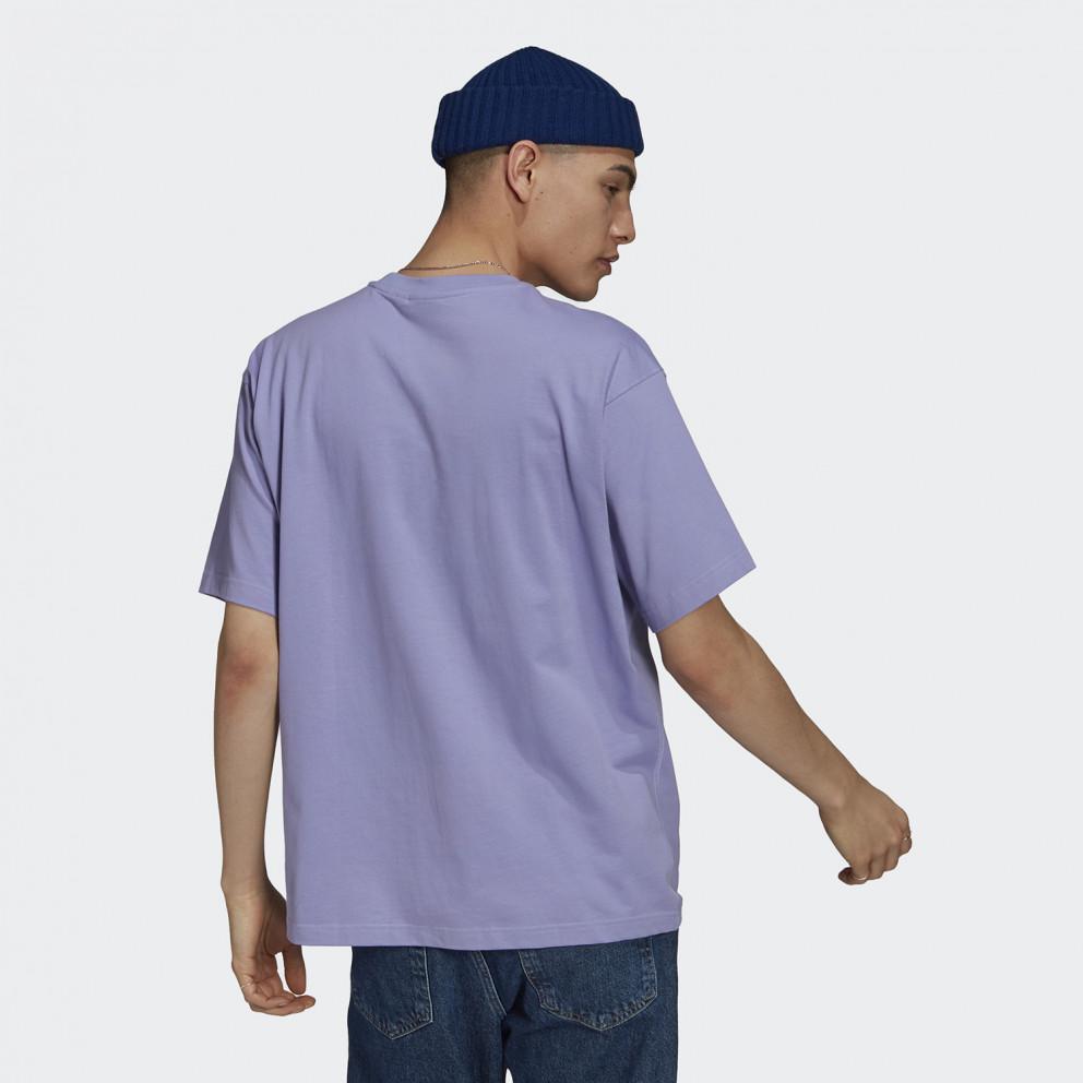 adidas Originals Adicolor Premium Unisex T-shirt
