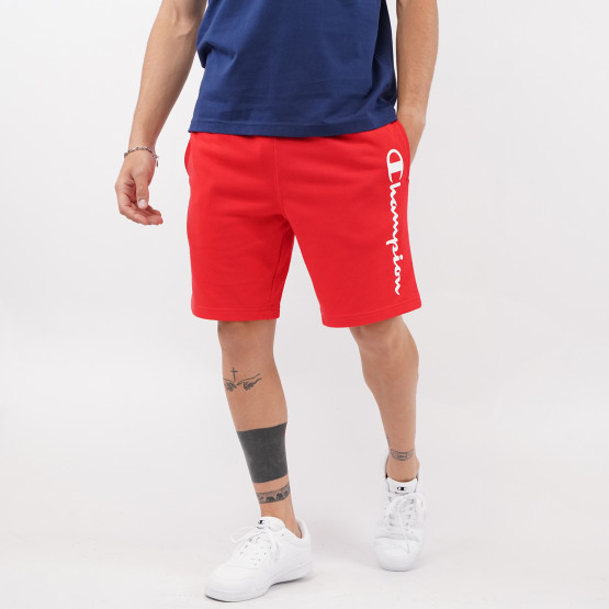 Champion Men's Shorts