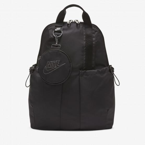 Nike W Nsw Futura Luxe Mini Bkpk