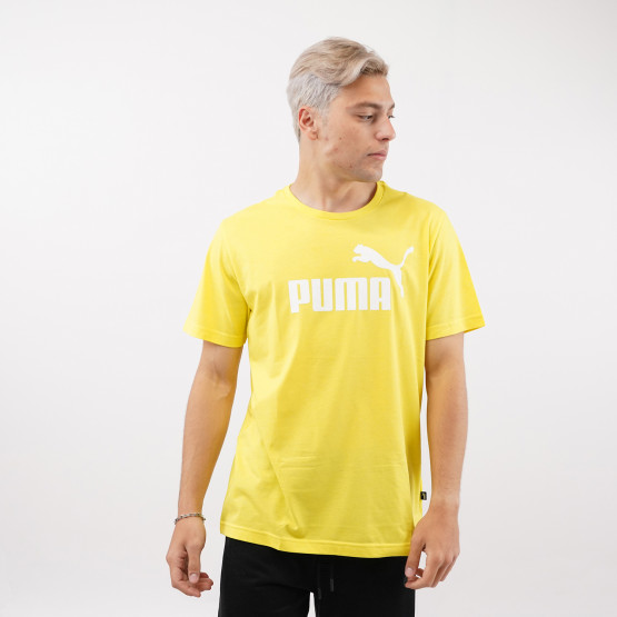 Puma Essentials Men's T-Shirt