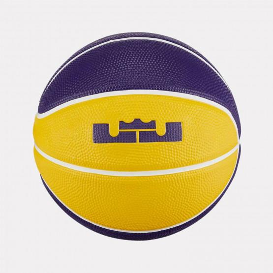 Nike Lebron Skills