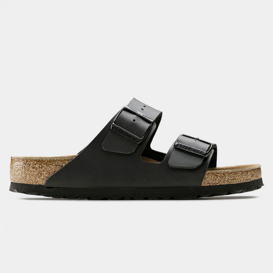 Birkenstock Bs Classic Arizona Bs Black 35-46 Core
