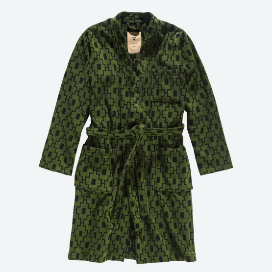 OAS The Machu Pichu Robe