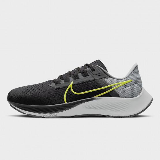 Nike Air Zoom Pegasus 38 Ανδρικά Παπούτσια για Τρέξιμο