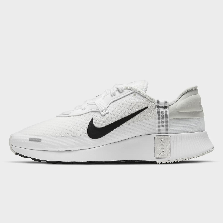 Nike Reposto (9000077617_52614)