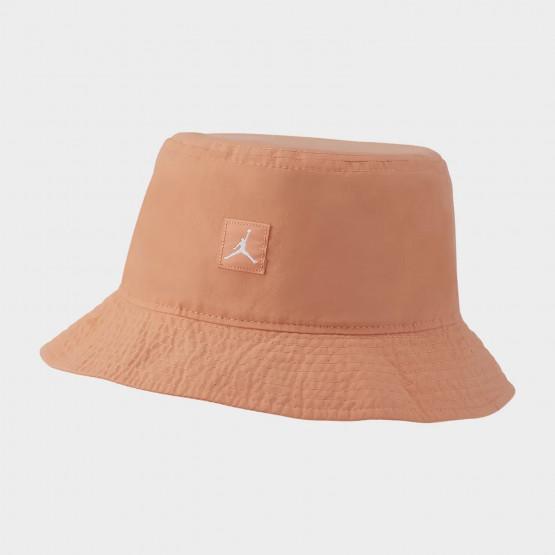 Jordan Jumpman Bucket Καπέλο