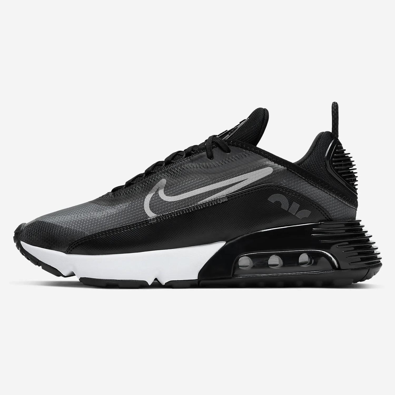 Nike Air Max 2090 Ανδρικά Παπούτσια (9000079977_51262)
