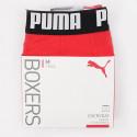 Puma Basic Boxer Ανδρικά Μπόξερ