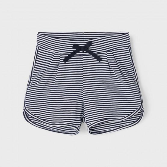Name it Nmfjosephine Shorts Camp