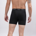 Calvin Klein 3-Pack Men's Boxers