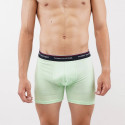 Tommy Jeans 3P Boxer Brief