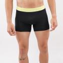 Levis Men Premium Boxer Brief 3P