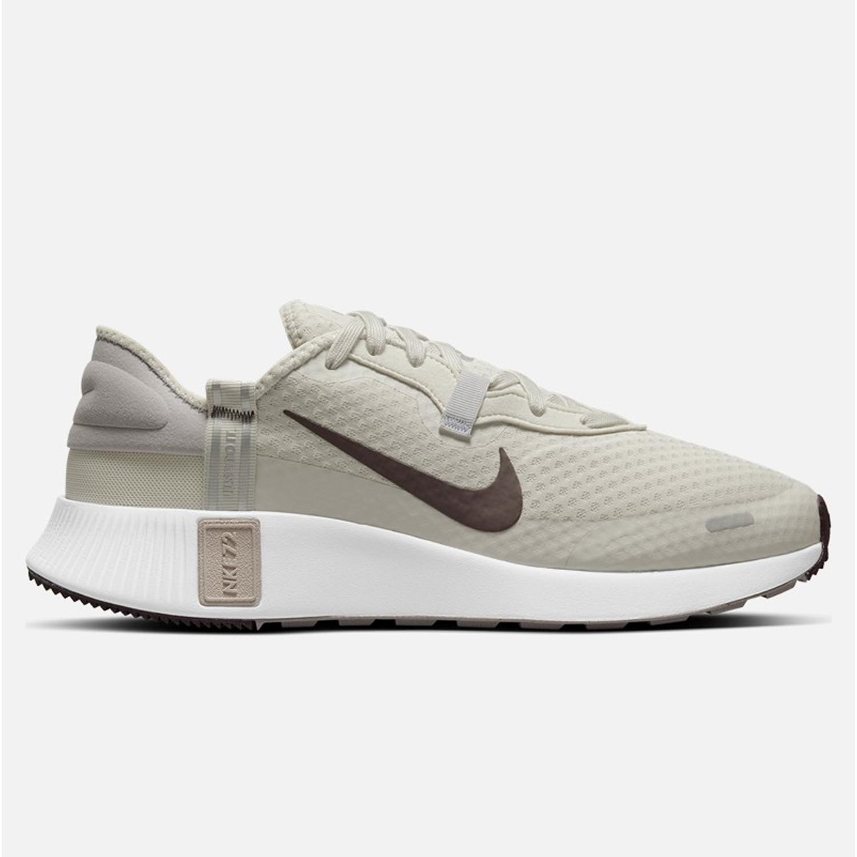 Nike Reposto Ανδρικά Παπούτσια (9000077616_52613)