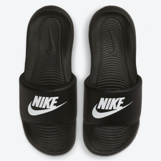 Nike Victori One Women's Slides