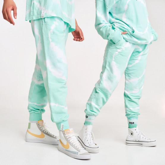 PCP Bae Trousers Unisex Παντελόνι Φόρμας