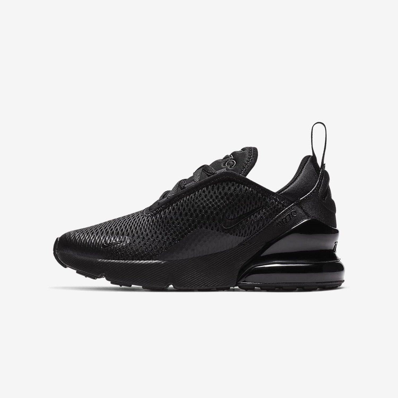 Nike Air Max 270 Παιδικά Παπούτσια (9000079971_8572)