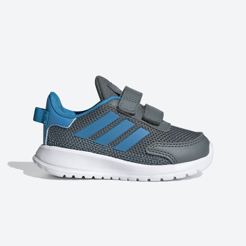 adidas Tensaur Run I (9000068104_49986)