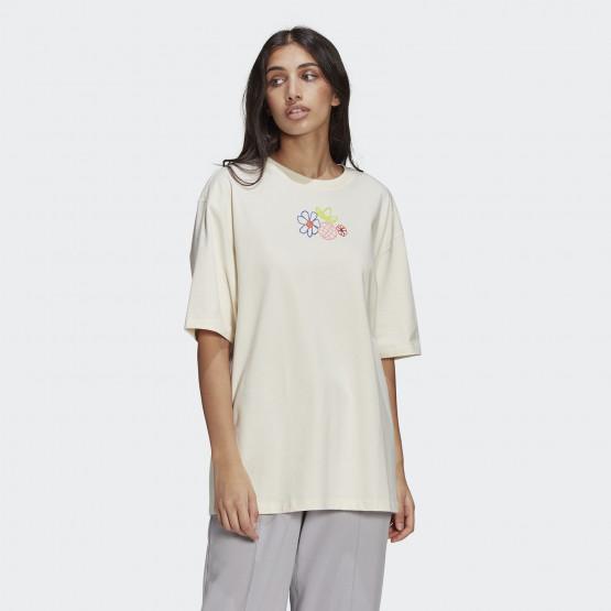 adidas Originals Adicolour Essentials Women's T-shirt