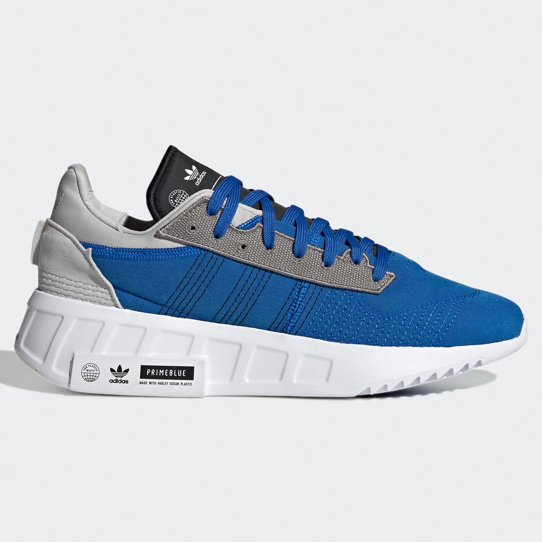 adidas Originals Earth Runner Primeblue (9000074068_34174)