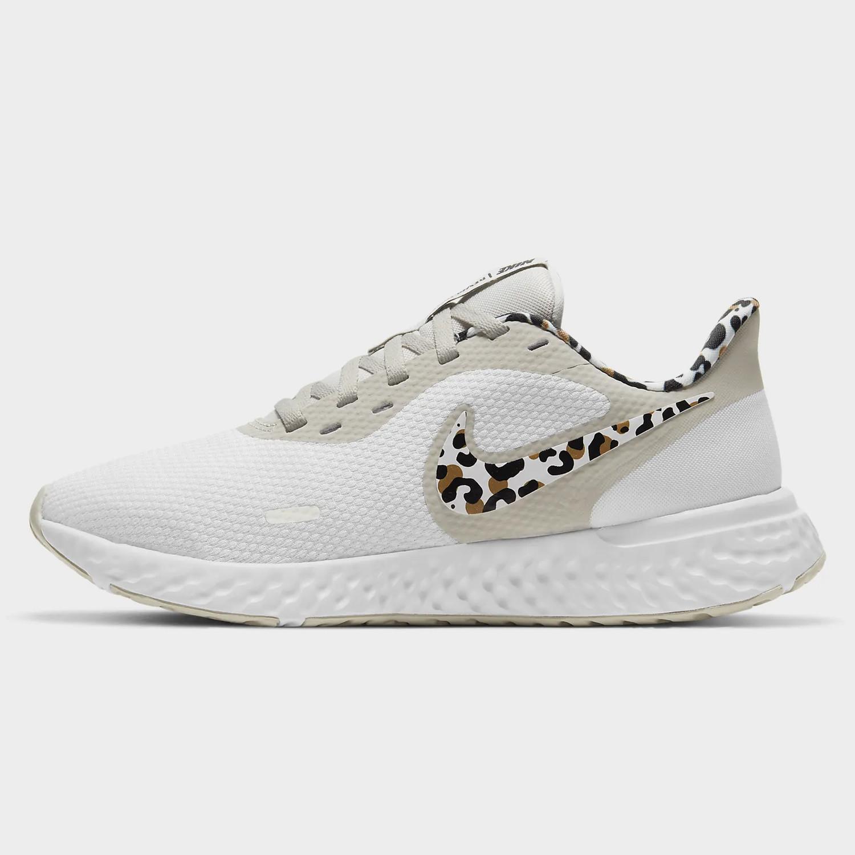 Nike Revolution 5 PRM (9000076973_52378)