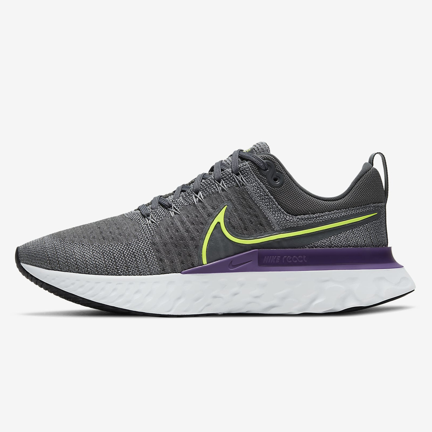 Nike React Infinity Run Flyknit 2 (9000076986_52409)