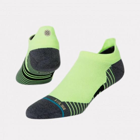 Stance Ultra Tab Unisex Socks