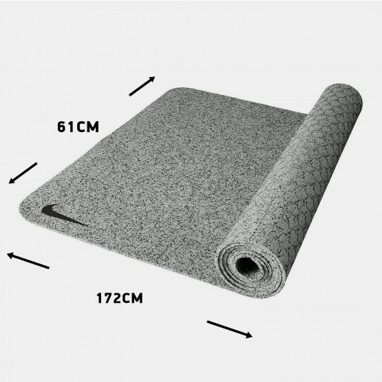 Nike Move Yoga Mat 61 x 172 cm