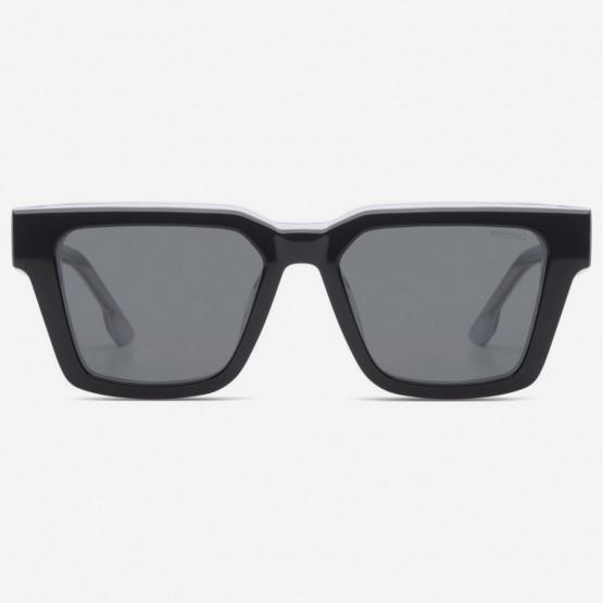 Komono Bob Γυαλιά Ηλίου