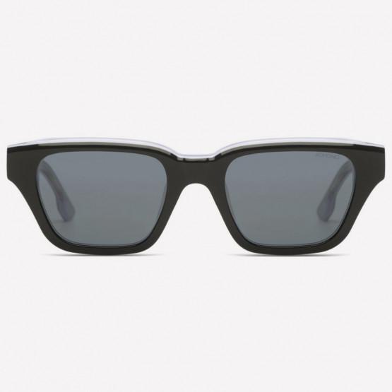 Komono Brooklyn Γυαλιά Ηλίου