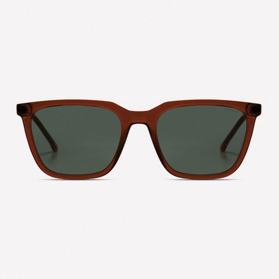 Komono Jay Sunglasses