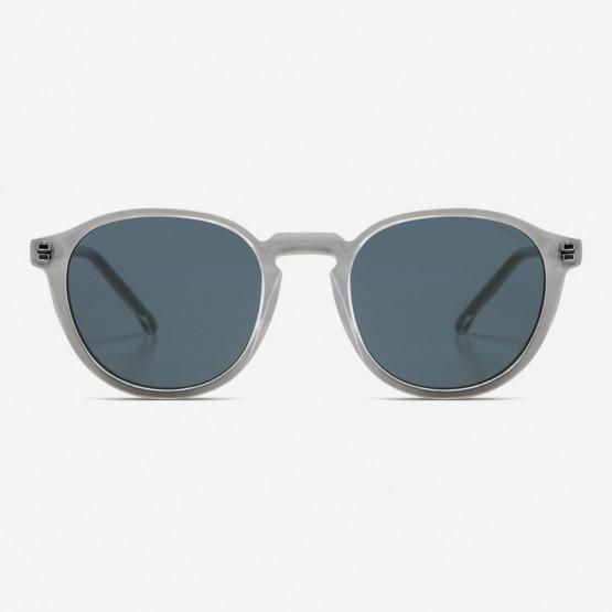 Komono Liam Sunglasses