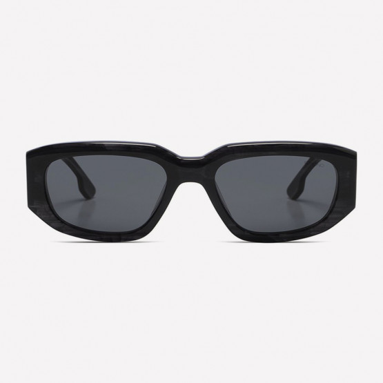 Komono Rex Sunglasses