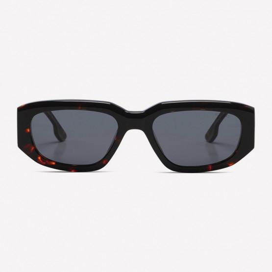 Komono Rex Γυαλιά Ηλίου