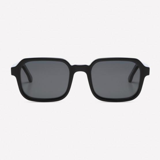 Komono Romeo Sunglasses