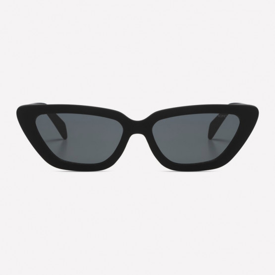 Komono Tony Sunglasses