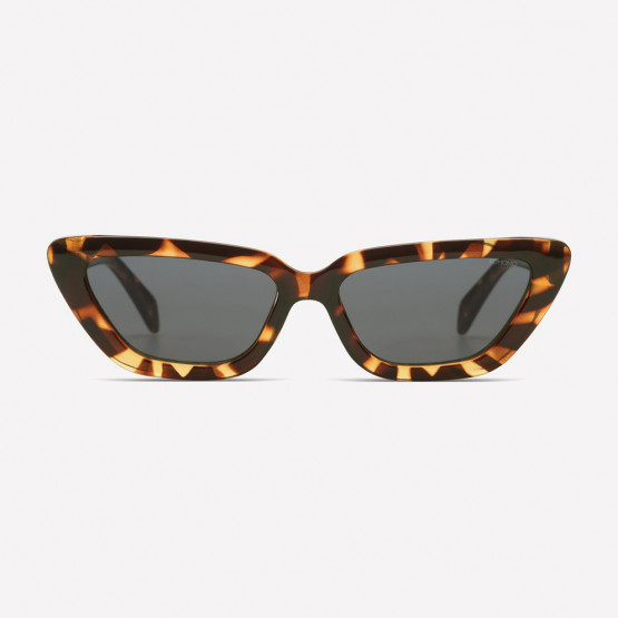 Komono Tony Γυαλιά Ηλίου