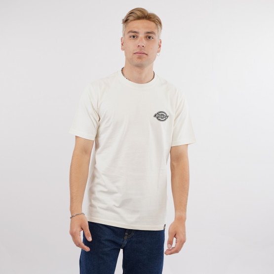 Dickies Men's T-Shirt