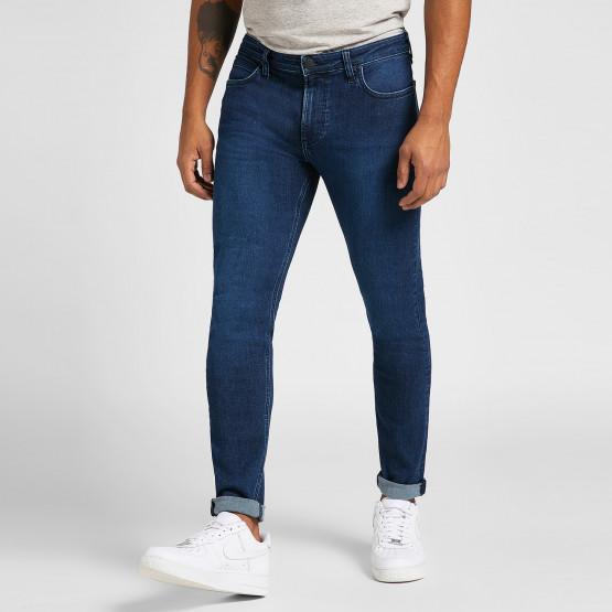 Lee Malone Men's Jeans