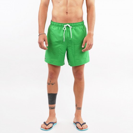 Lacoste Devanlay Men's Swim Shorts