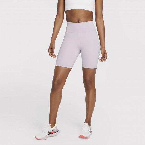 Nike Swoosh Run