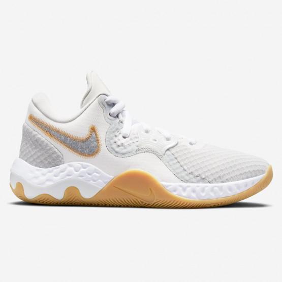 Nike Renew Elevate Ii