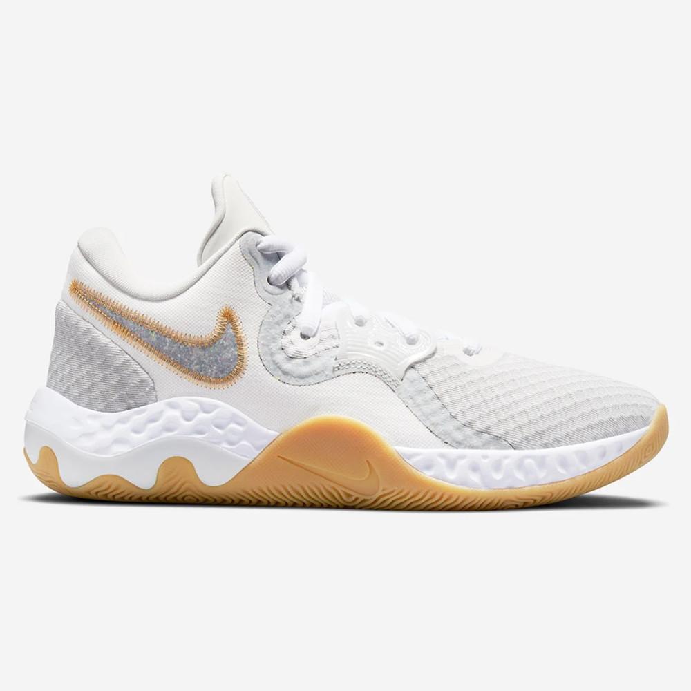 Nike Renew Elevate ΙΙ Ανδρικά Παπούτσια Για Μπάσκετ (9000077485_52592)