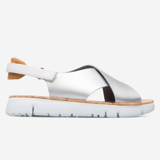 Camper Hydro Women's Sandals